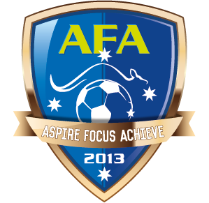 The Academy of Football Australia has JPL teams and is located on the Gold Coast.
